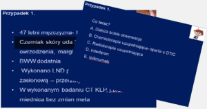 Czerniak2